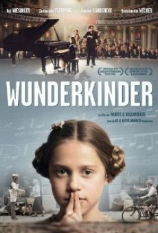 Wunderkinder on-line gratuito