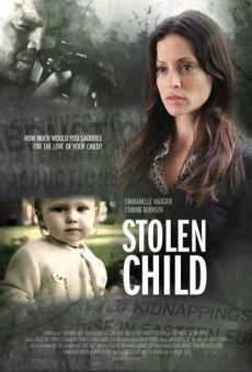 Watch Stolen Child online stream