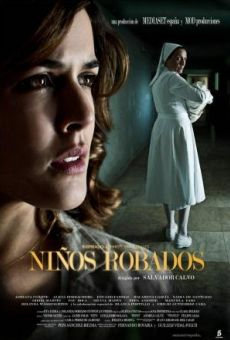 Niños robados online streaming