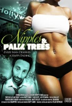 Nipples & Palm Trees on-line gratuito