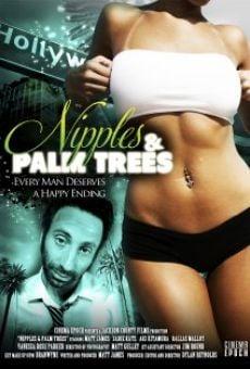 Watch Nipples & Palm Trees online stream