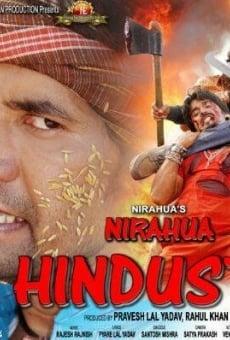 Nirahua Hindustani en ligne gratuit