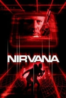 Ver película Nirvana