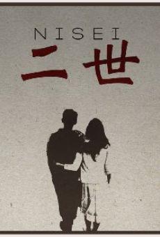 Ver película Nisei