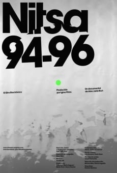 Nitsa 94/96: el giro electrónico online