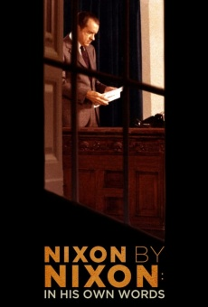Nixon by Nixon: In His Own Words gratis