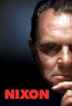 Nixon gratis