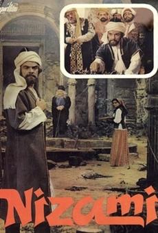 Ver película Nizami