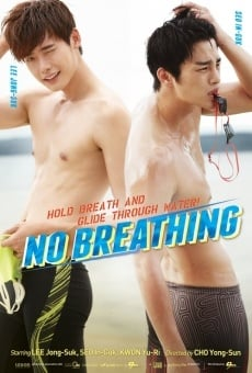 No Breathing online