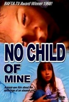 Película: No Child of Mine
