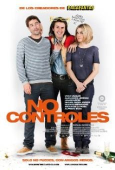 No controles on-line gratuito