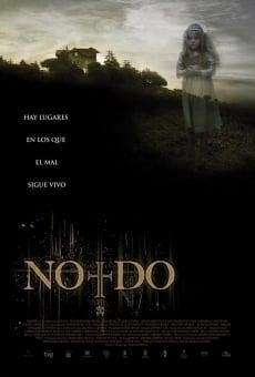 Ver película No-Do