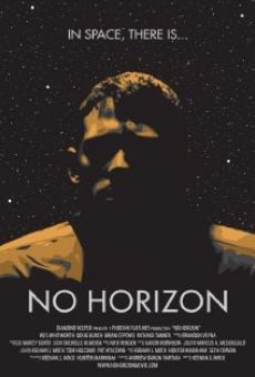 No Horizon on-line gratuito