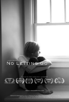 No Letting Go on-line gratuito