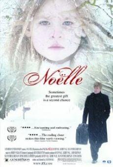Ver película Noëlle