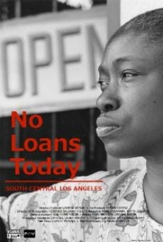 No Loans Today online