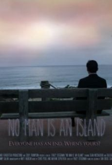 No Man Is an Island online