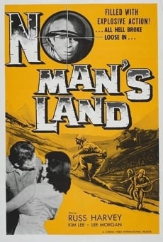 No Man's Land en ligne gratuit