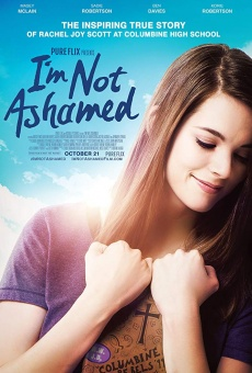 I'm Not Ashamed on-line gratuito