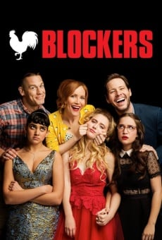 Blockers on-line gratuito