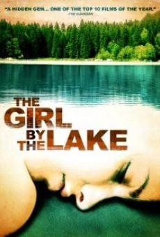 La ragazza del lago online kostenlos