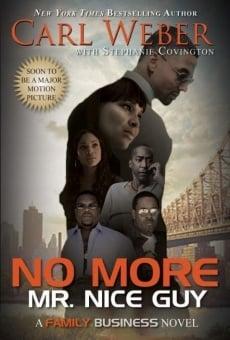 Ver película No More Mr Nice Guy