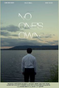 Ver película No One's Own