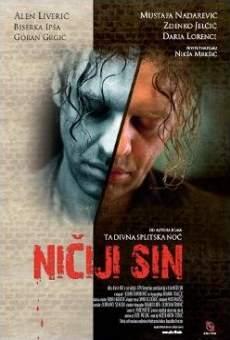 Niciji sin - Nikogarsnji sin on-line gratuito