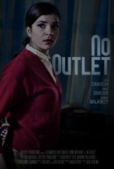 Watch No Outlet online stream