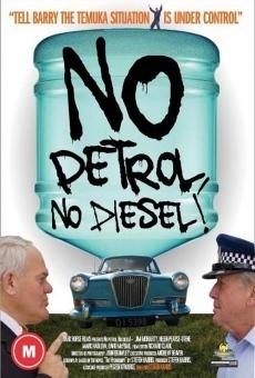 Ver película No Petrol, No Diesel