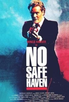 Ver película No hay refugio seguro