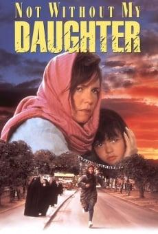 Ver película No sin mi hija