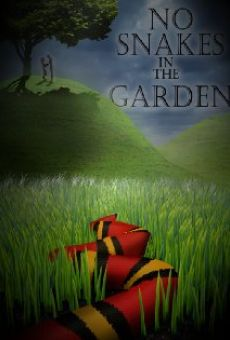 Película: No Snakes in the Garden