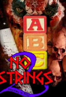 No Strings 2: Playtime in Hell on-line gratuito
