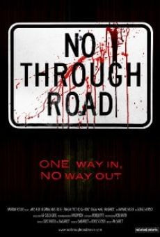 No Through Road online