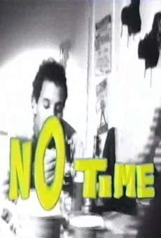 No Time on-line gratuito