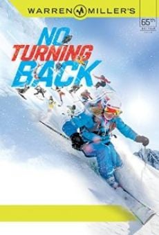 Ver película No Turning Back