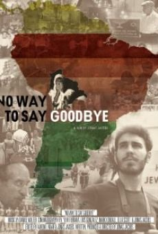 No Way to Say Goodbye en ligne gratuit