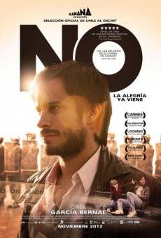 Ver película No
