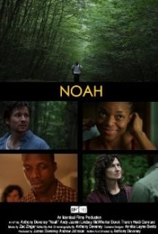 Noah online kostenlos