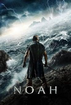 Ver película Noé