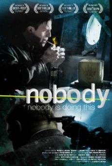 Nobody gratis