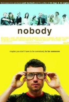 Ver película Nobody