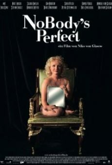 Ver película NoBody's Perfect