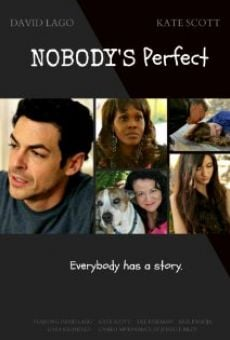 Película: Nobody's Perfect