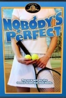 Nobody's Perfect on-line gratuito