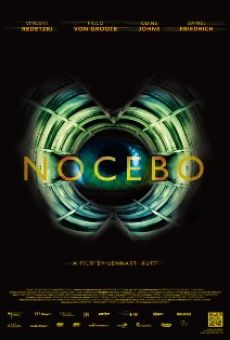Nocebo on-line gratuito