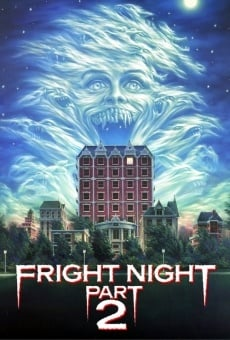 Ver película Noche de miedo 2