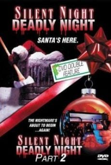 Silent Night, Deadly Night Part 2 on-line gratuito