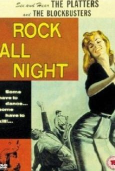 Rock All Night on-line gratuito